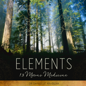 Elements Meditation Album