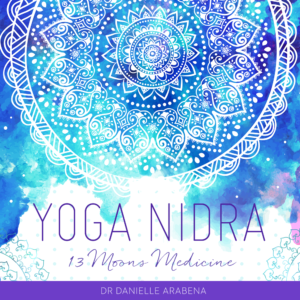 Elements Meditation Album + Yoga Nidra Meditones Bundle