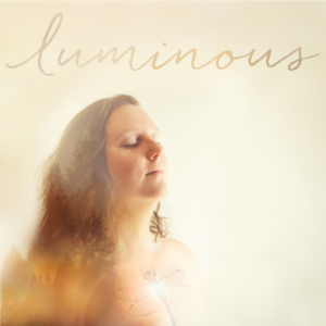 Luminous by Sonesence