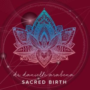 Sacred Birth